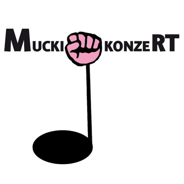 mucki konzert signet beitragsbild