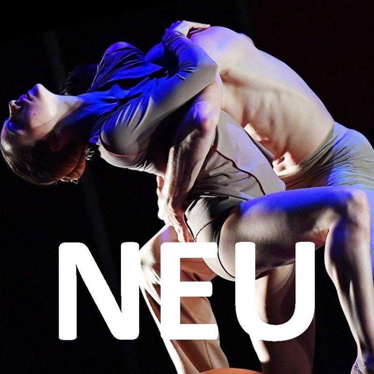 Ballett Premiere Beitragsbild