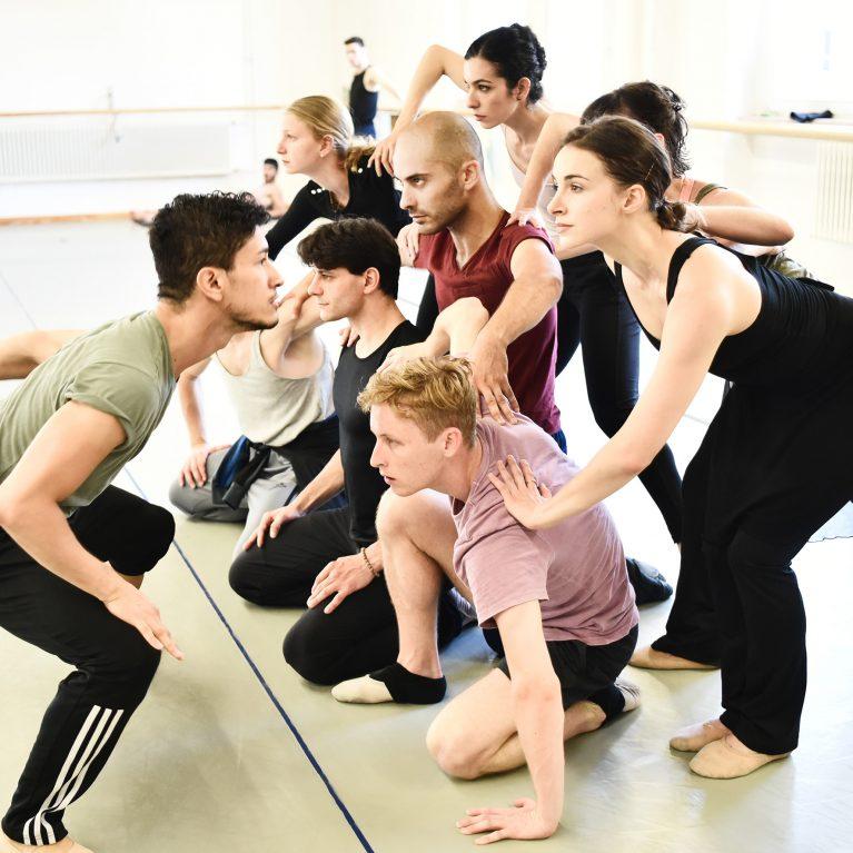 Ballett Allgemein Beitragsbild