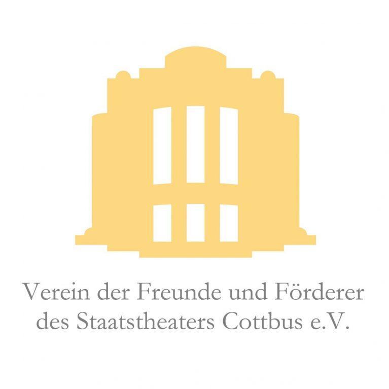 Verein der Freunde und Förderer des Staatstheaters Cottbus e. V.