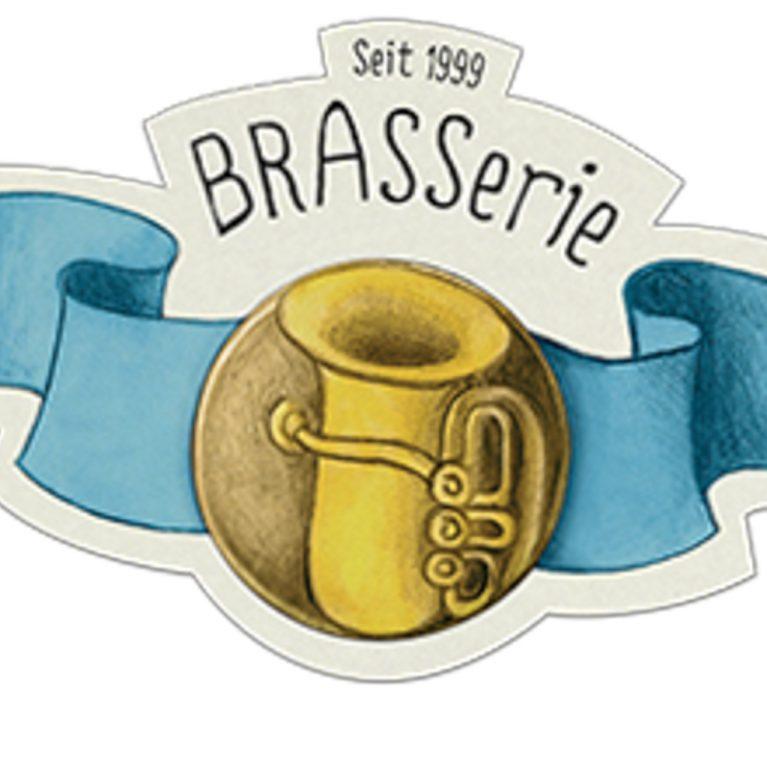 BRASSerie Signet Beitragsbild