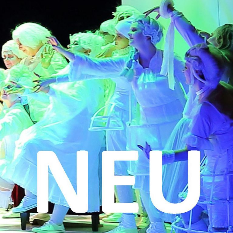 Oper Premiere Beitragsbild
