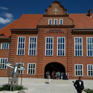 Stadthaus Cottbus Beitragsbild