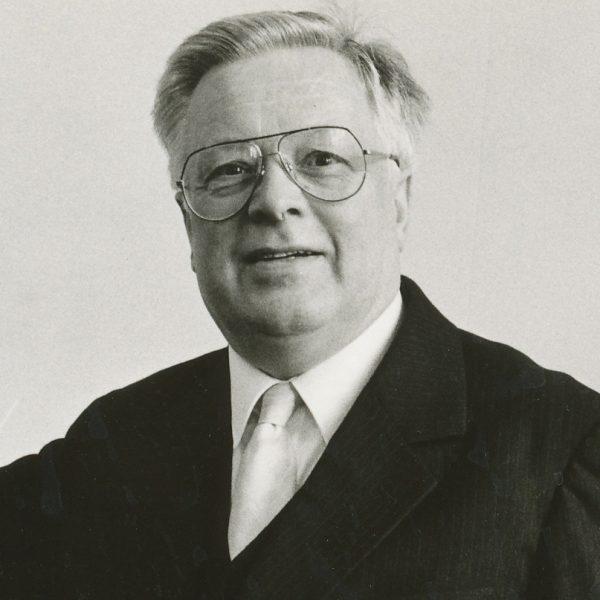 Friedrich Krausewald Quadrat