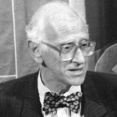 Karl M. Newman Quadrat