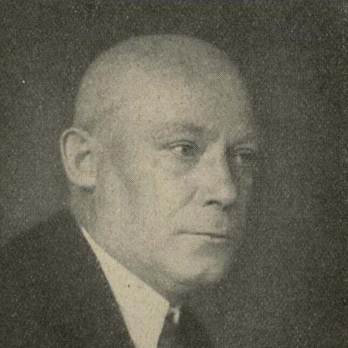 Friedrich Lenar Quadrat