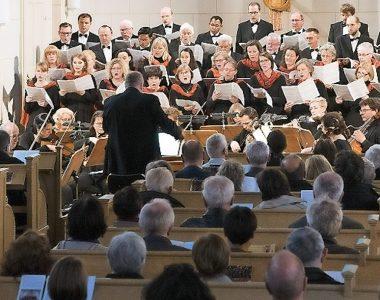 Kammerchor Karfreitagskonzert Kreuzkirche ausgeschnitten 2