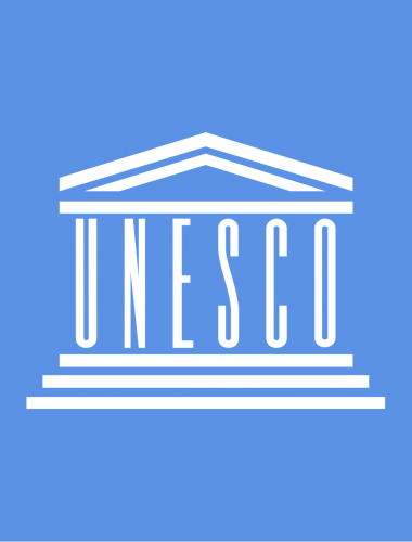 UNSECO-Logo_1