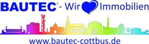 Logo_Bautec_Neu_2019