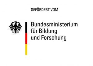 Logo BMBF_100 Stimmen