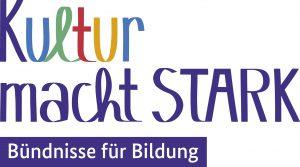 Logo_Bündnisse_für_Bildung_100 Stimmen