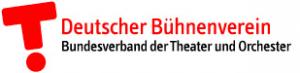 Logo_bühnenverein_100 Stimmen