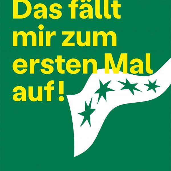 Staatstheater Cottbus Spielzeit 20.21 – Plakat Copyright: ©formdusche, Berlin