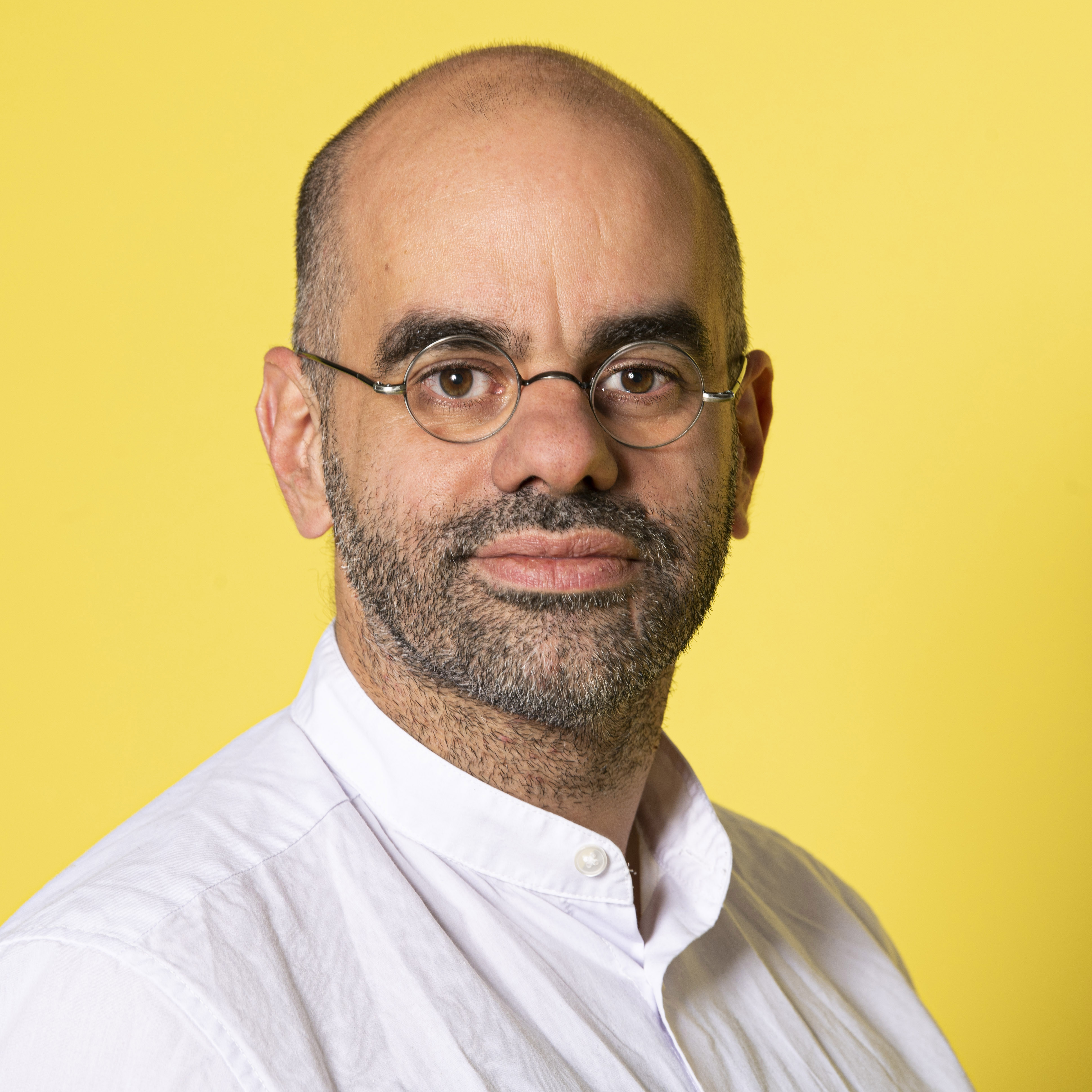 Dr. Patric Seibert-Wolf