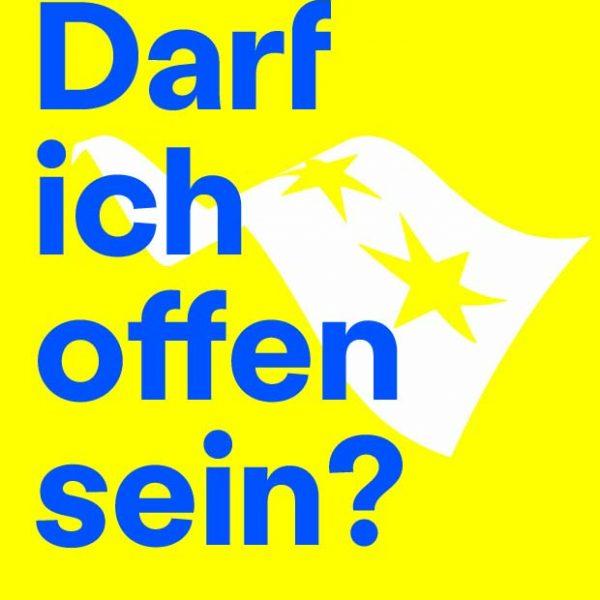 Motive Spielzeit 21.22 Copyright: ©formdusche, Berlin
